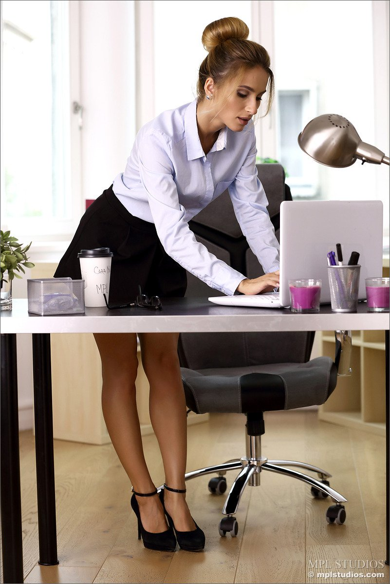 cara-mell-in-the-office-girl-by-mpl-studios-02.jpg