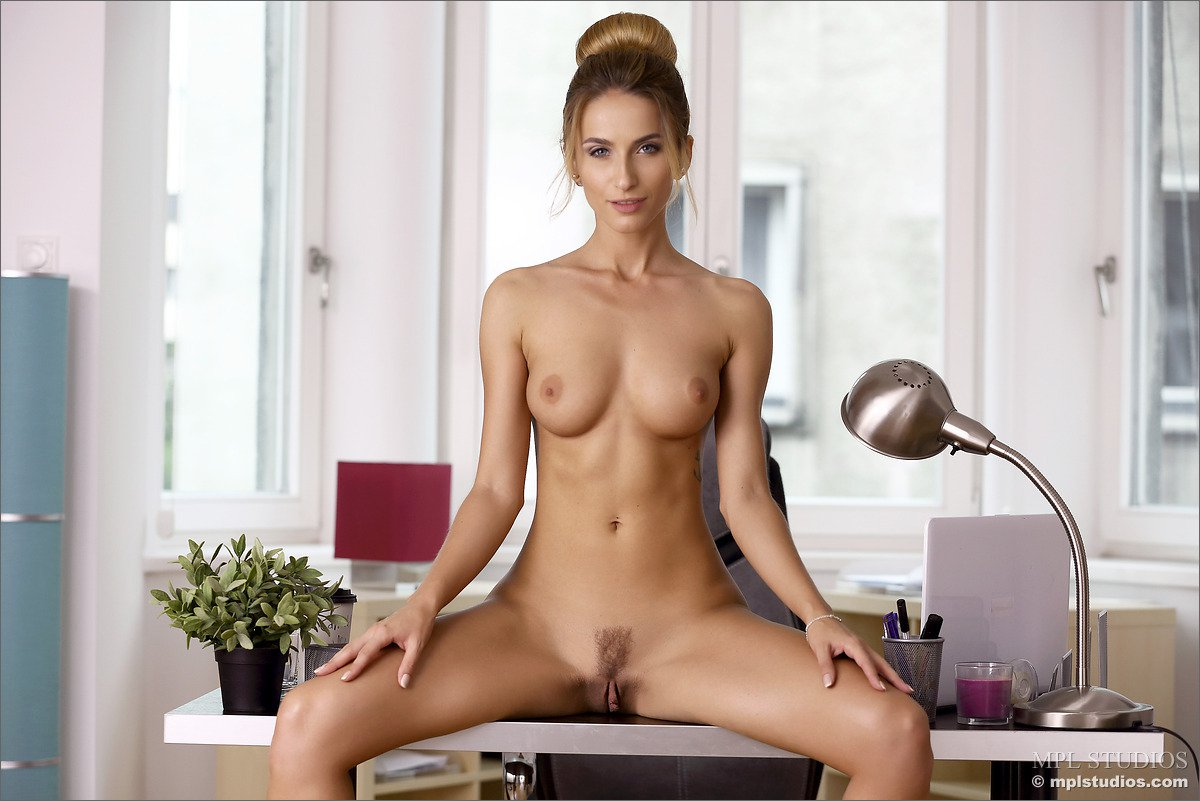cara-mell-in-the-office-girl-by-mpl-studios-08.jpg