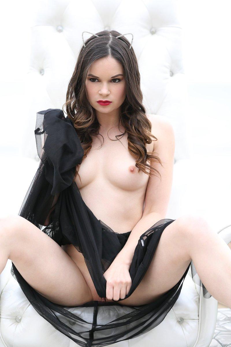 jenna-in-purrfect-pussycat-by-x-art-06.jpg