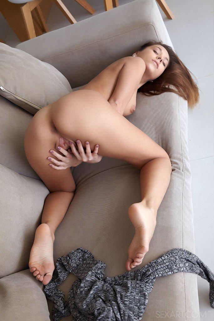 sexart_2017-10-01_lybie_10.jpg