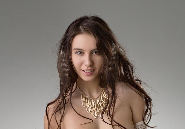 nud grl nézni élő leszbikus pornó
