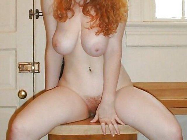 legmelegebb hd sex video