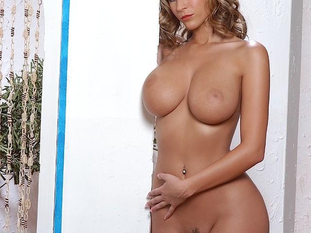 Ingyenes jamaikai meleg pornó