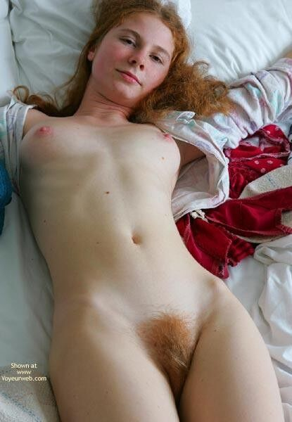 szőrös nők pornócső xhamster leszbikus pisilés