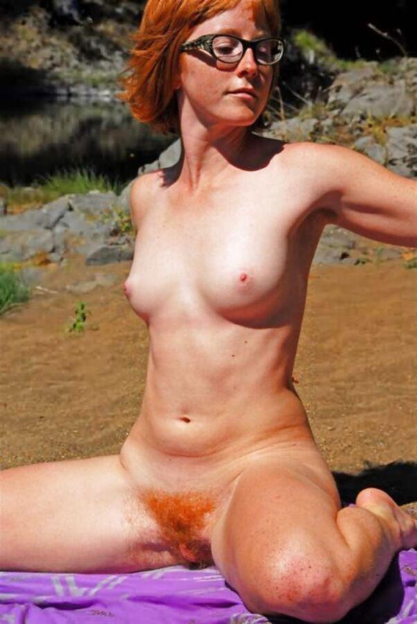 forró szex masszázs után
