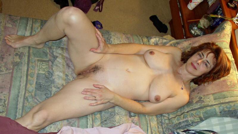 leszbikus pelenka szex