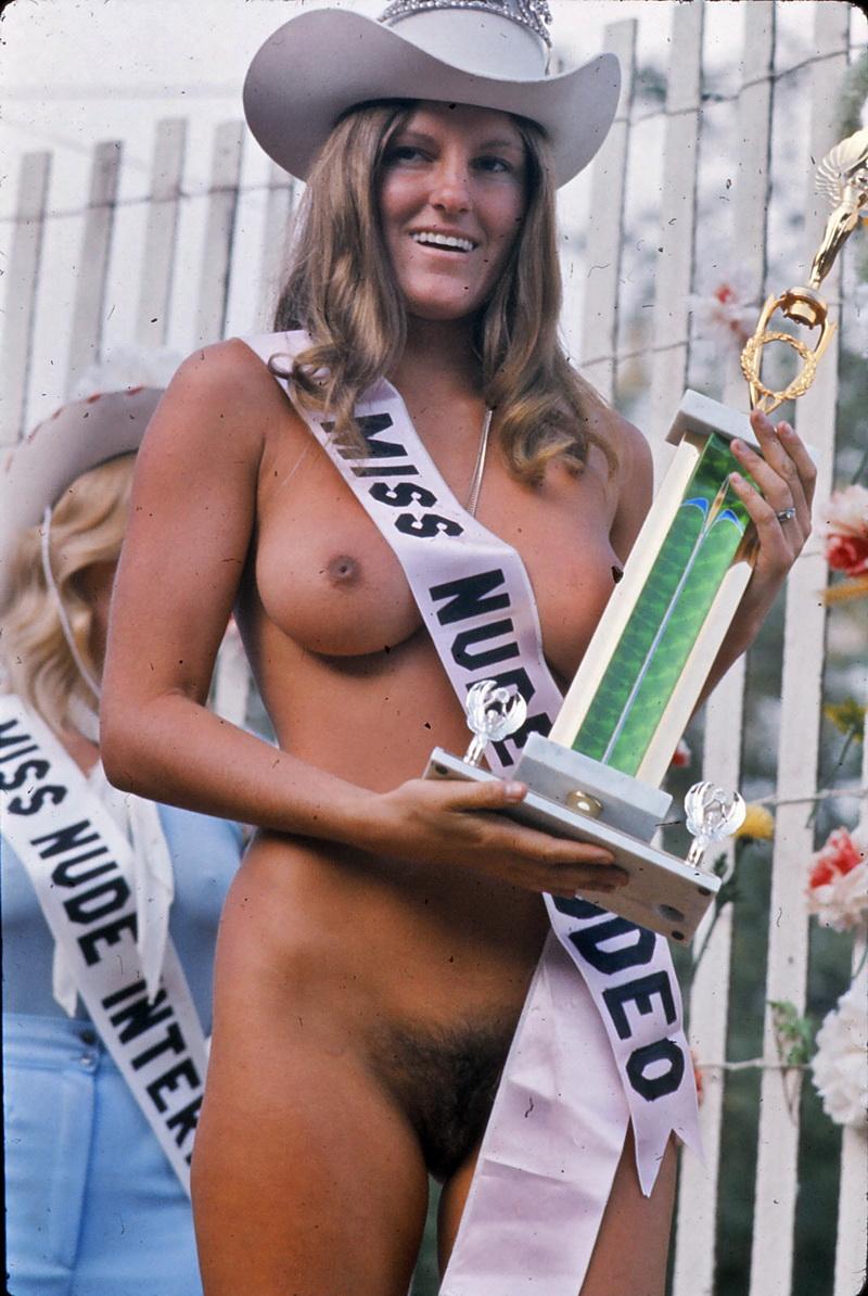 Miss Nude Tumblr — foto 11