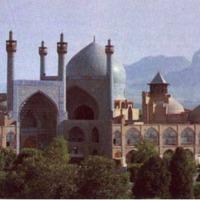 Irán - fordítják a tengelyt: II. rész
