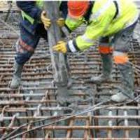 Bréking nyúz: Indul az 5. blokk építése