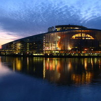 Magyar energiapolitika az EP-ben