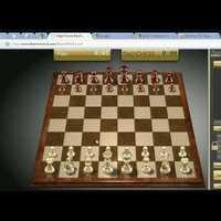 Startolt a ChromeOS - bemutató videó