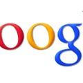 Google + SSL = Nyomtalan keresés? Deeehogy...