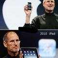 Apple Evolúció :D