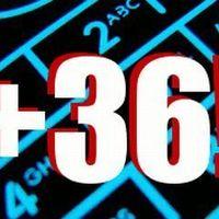 Január 16-tól csak 11 számjegyű mobilszámokat hívhatunk.
