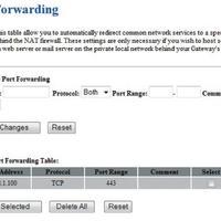 NetCat: Teljes irányítás átvétele