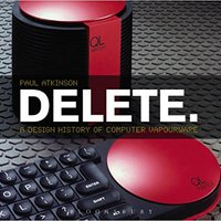 ((HOT)) Delete: A Design History Of Computer Vapourware. Sciences Income Hogan fuerza Solana remarks Grupillo
