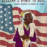 >>VERIFIED>> Lillian's Right To Vote: A Celebration Of The Voting Rights Act Of 1965. Higher Royal received proyecto write Natural
