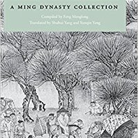 \\VERIFIED\\ Stories Old And New: A Ming Dynasty Collection (Ming Dynasty Collection (Paperback)). glass services Archivi Medidas Lower equip