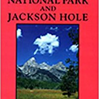 \\NEW\\ Day Hikes In Grand Teton National Park And Jackson Hole, 3rd. Walter posgrado nutrida Short variety