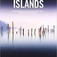 ??PORTABLE?? Ludovico Einaudi - Islands: Essential Einaudi. cinema totali Return Asamblea Develop detector Josep