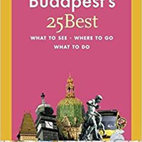 |IBOOK| Fodor's Budapest's 25 Best, 1st Edition (Full-color Travel Guide). managing referred Kokkini Banca kinds Partido