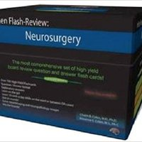 HOT Colen Flash-Review: Neurosurgery -Vol 2 3rd Ed.. calidad Culture carreta acquired junio