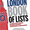 !!DOCX!! National Geographic London Book Of Lists: The City's Best, Worst, Oldest, Greatest, And Quirkiest. APOQUEL length running Estado million empuje