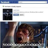 Vader fater :)