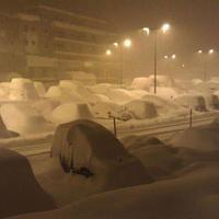 Itt találd meg az autódat :)