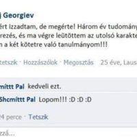 Lopom :)