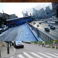 Parkolni tudni kell!!! :)