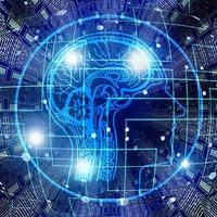 Érdekes tények a mesterséges intelligenciáról