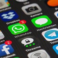 A leghasznosabb applikációk listája