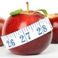Legfurcsább diétás módszerek