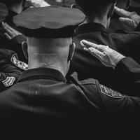 A leghumorosabb rendőrök szolgálat közben