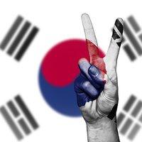 Top 10: Néhány érdekes tény Dél-Koreáról