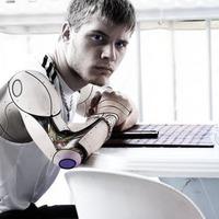 Robot ügyvédek a láthatáron!