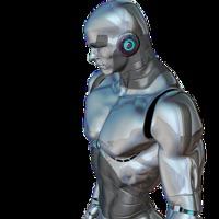 A humanoidok egyre inkább hasonlítanak ránk