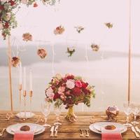 Magyarország legszebb esküvő helyszínei