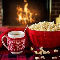 Néhány film karácsonyra, amit érdemes megnézni