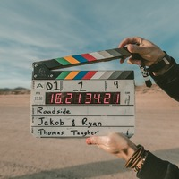 A legismertebb filmsztárok különös hobbijai