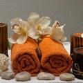 A vendégek által legjobbra értékelt wellness szállodák!