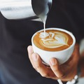 Különös kávéház nyílt Vietnámban