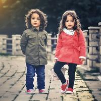 Meglepő sztorik ikertestvérek életéről