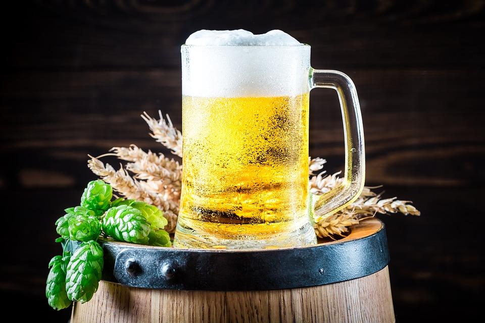 beer-2695358_960_720.jpg