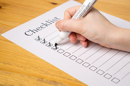 checklist-2077023_340.jpg