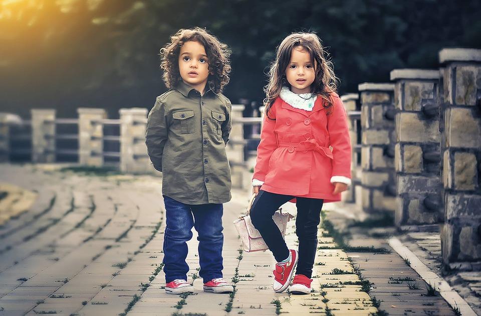 children-817368_960_720.jpg