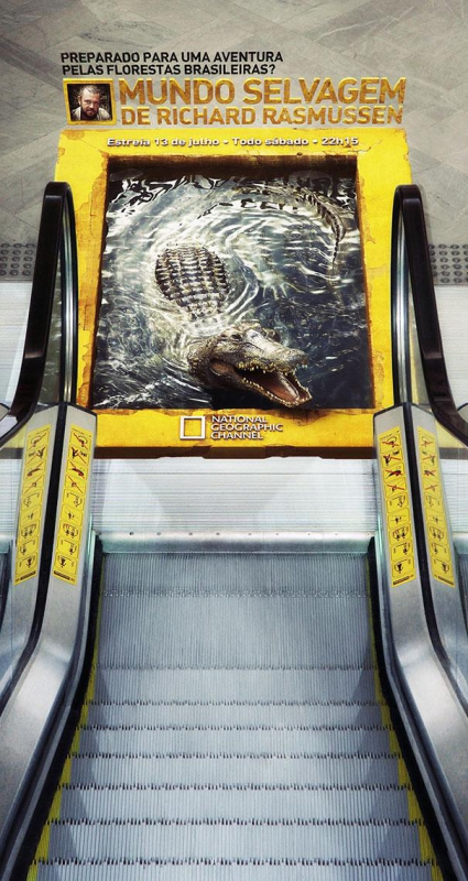 creative-ambient-ads-3-20.jpg