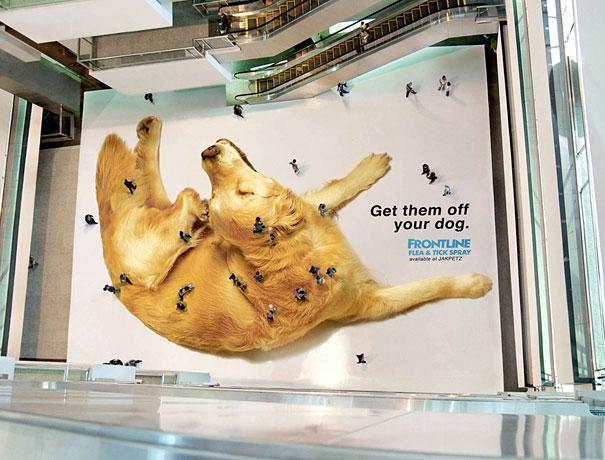 creative-ambient-ads-part-3-19.jpg