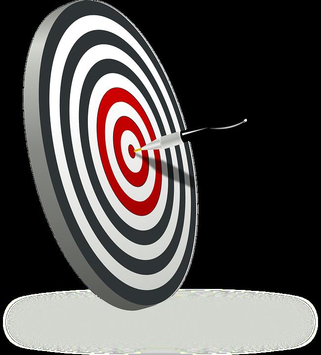 darts-155726_960_720.png